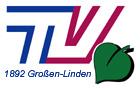 TV Grossen-Linden