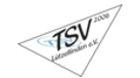 TSV Lützellinden