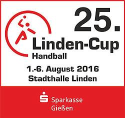 Linden-Cup 2016