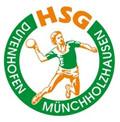 HSG Wetzlar U23