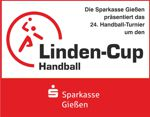 Linden-Cup der Sparkasse Gießen