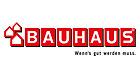 Bauhaus Giessen