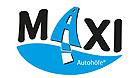 Maxi-Autohof Gießen-Lützellinden