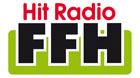 Radio für Hessen – FFH.de