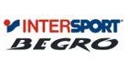 Intersport begro Gießen