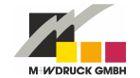 MW-Druck Linden