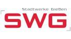 Stadtwerke Gießen SWG