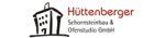 Huettenberger Schornsteinbau
