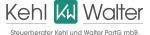 Kehl und Walter Steuerberater