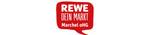Rewe Großen Linden